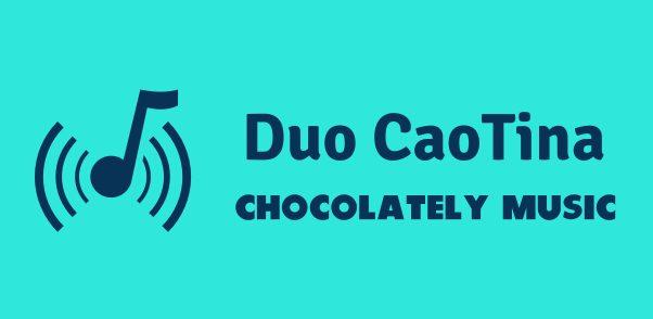 Duo CaoTina